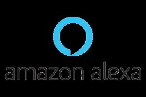 Alexa, el asistente de amazon