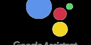 Google y su asistente