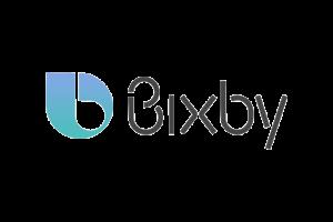 Bixby es una marca de Samsung