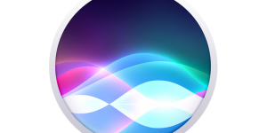 Siri, el asistente de Apple